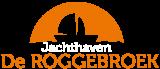 Jachthaven-de_Roggebroek_logo_header