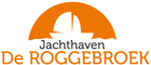 Jachthaven_de_Roggebroek_logo_header_licht