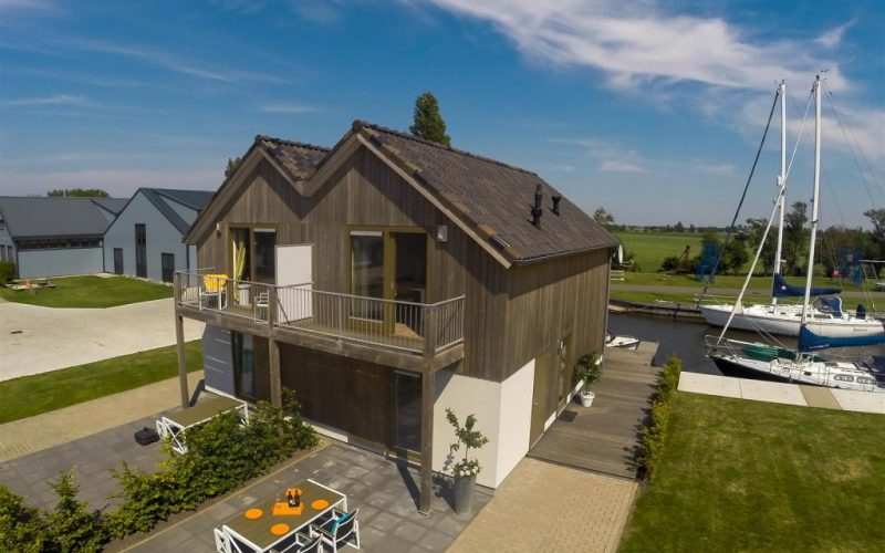 roggebroek-drone-huisje14-Custom-1024x768