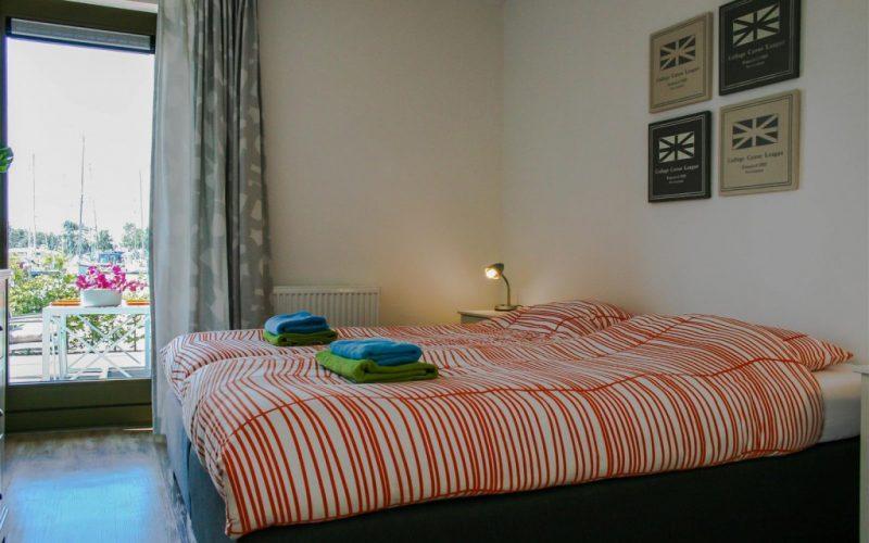 roggebroek-huisje14-slaapkamer-1-Custom-1024x682