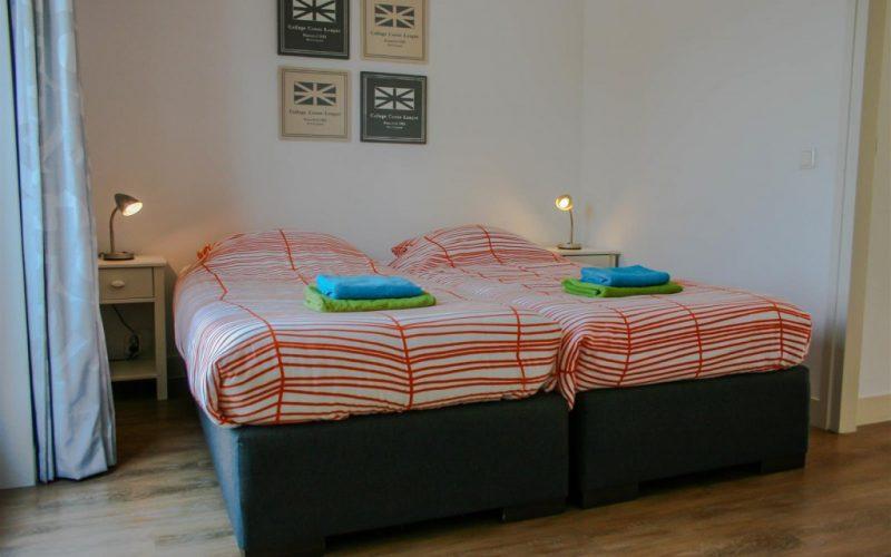 roggebroek-huisje14-slaapkamer-2-Custom-1024x682