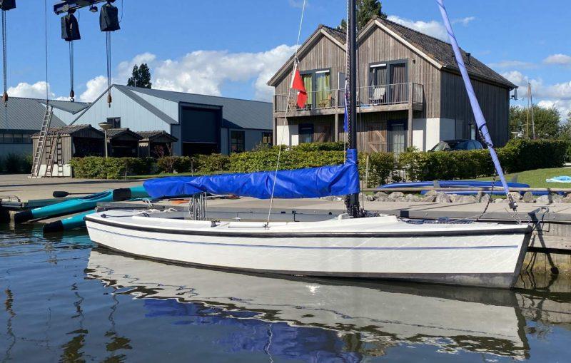 roggebroek_valk_zeilboot_tehuur-groot
