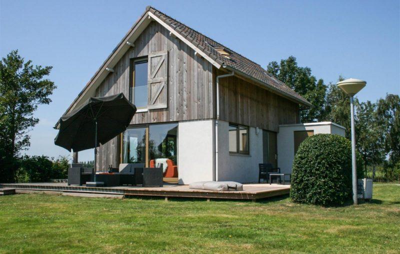 roggebruik-huis26-1-Custom1-1024x682