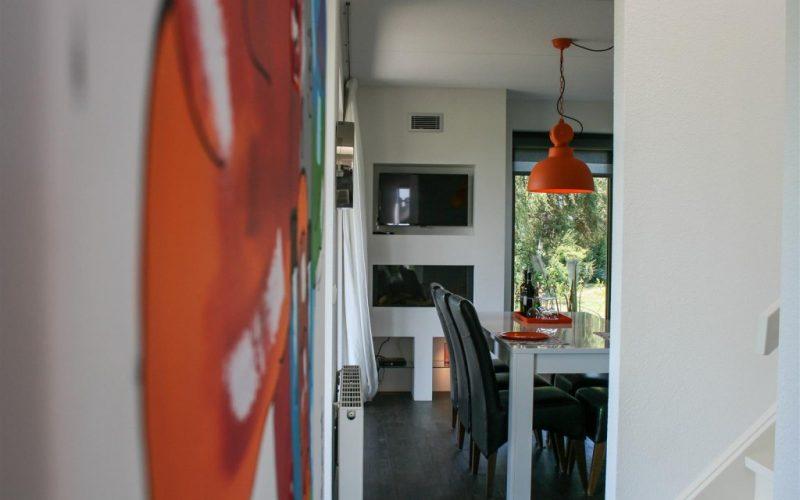 roggebruik-huis26-doorkijkje-Custom-1024x682
