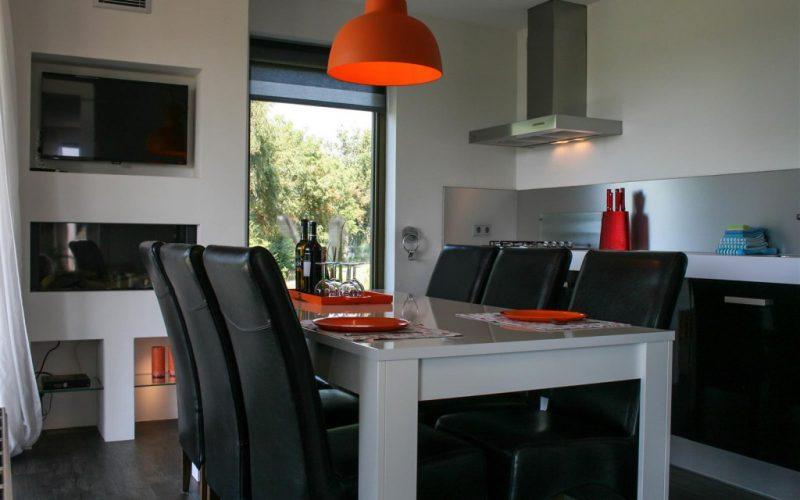 roggebruik-huis26-keuken-1-Custom-1024x682