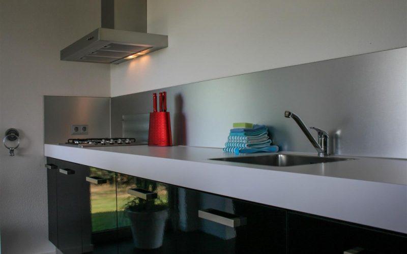 roggebruik-huis26-keuken-2-Custom-1024x682