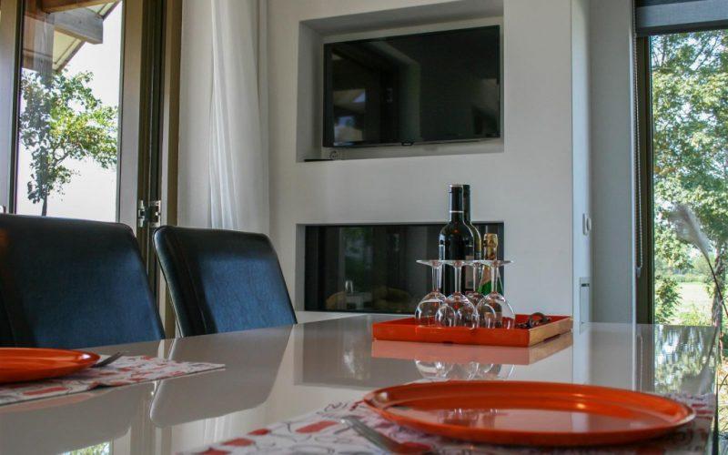 roggebruik-huis26-keuken-tv-Custom-1024x682