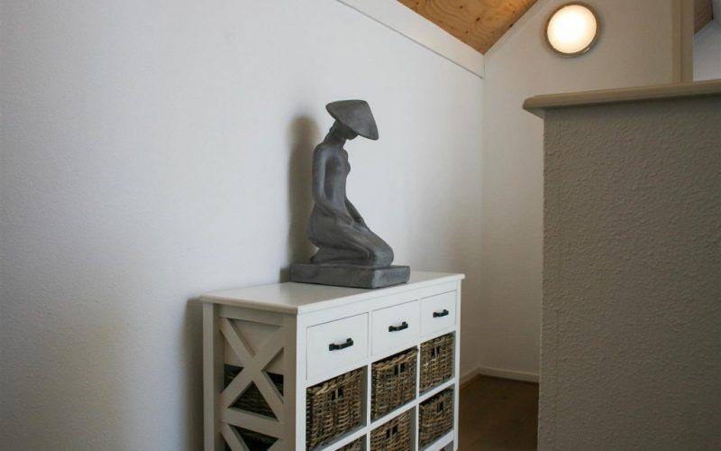 roggebruik-huis26-overloop-Custom-1024x682