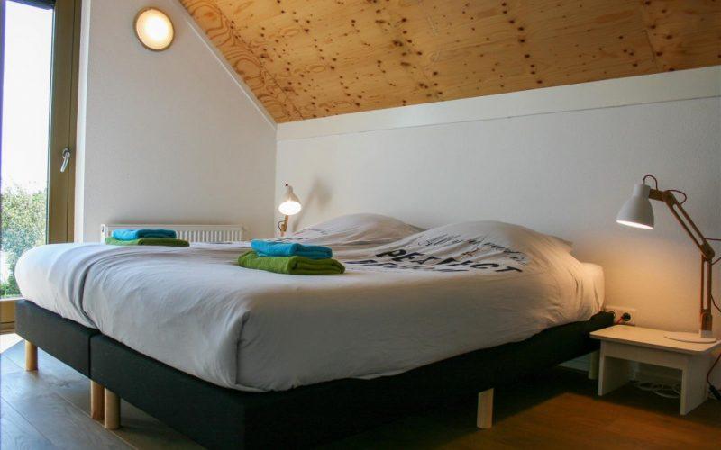 roggebruik-huis26-slaapkamer-2-Custom-1024x682