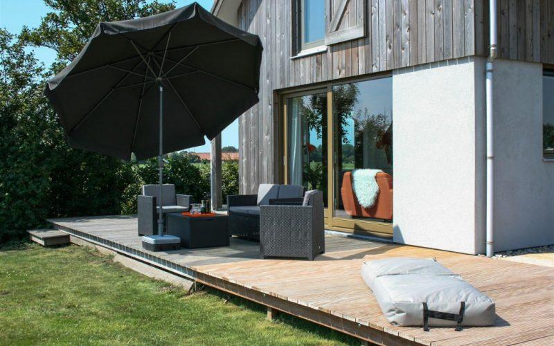 roggebruik-huis26-terras-waterkant-Custom-1024x682