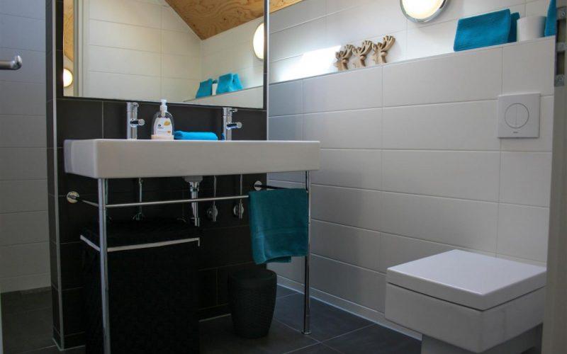 roggebruik-huis26-trap-sanitair-Custom-1024x682