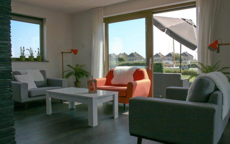 roggebruik-huis26-woonkamer-1-Custom-1024x682